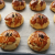 Klasik Sade Pastane Poğaçası Tarifi